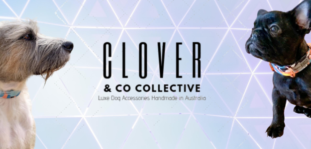 clover-and-co-collective